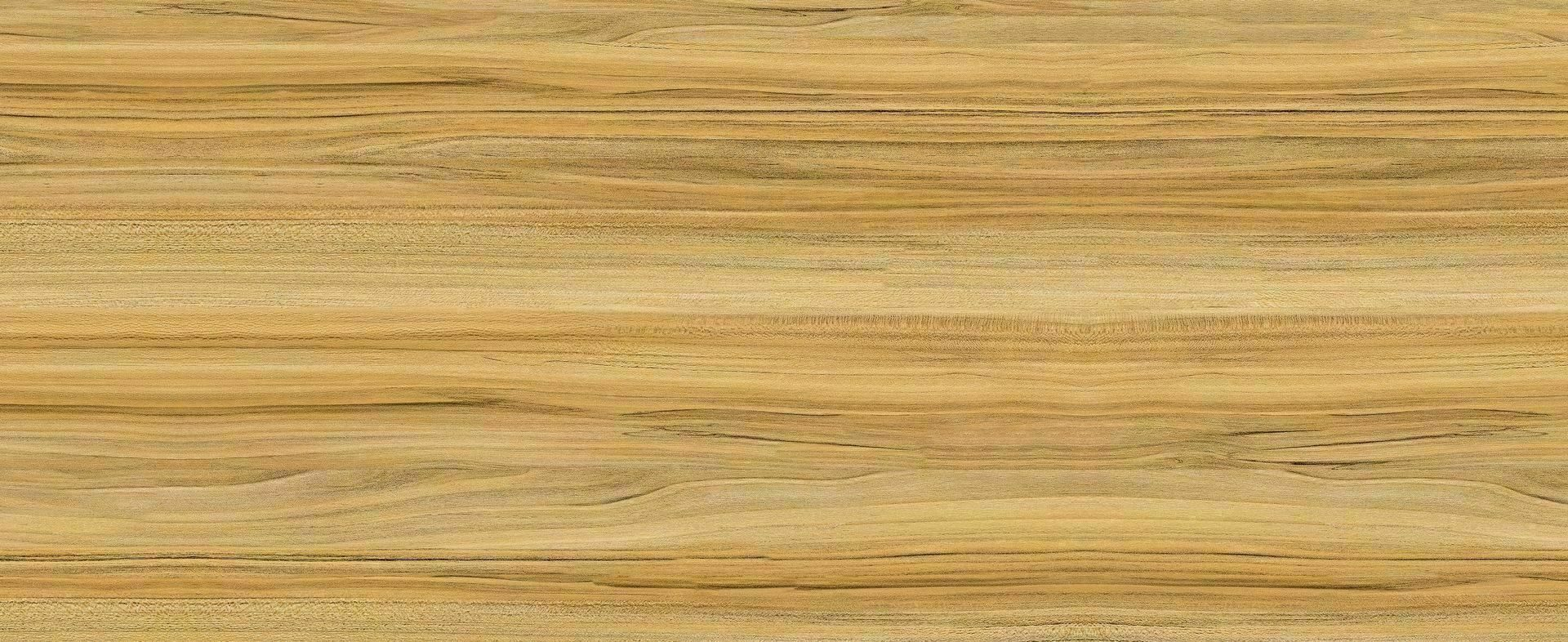 wood-floor-produce-trees-hardwood-oak-flooring-plywood-wood-grain-teak-wood-flooring-sandalwood-laminate-flooring-wood-stain-yellow-wood-1161838
